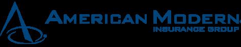 americanmodern_logo