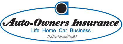 auto-owners-logo