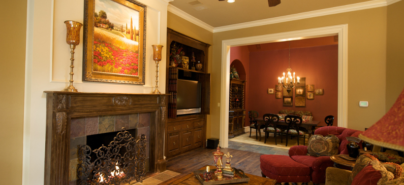 house-living-room