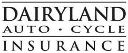 dairyland_logo