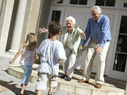 life insurance iowa city
