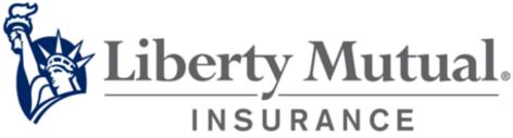 libertymutualinsurance_logo