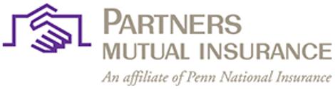 partnersmutualins_logo