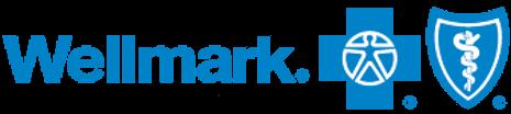 wellmarkbcbs_logo